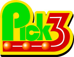 pick 3 nc | SCRATCH OFF TIPS COM