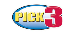 Pick 3 | SCRATCH OFF TIPS COM